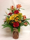 Autumn Enchore from Chillicothe Floral, local florist in Chillicothe, OH