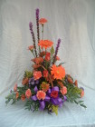 Autumn Glory from Chillicothe Floral, local florist in Chillicothe, OH