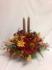 Give Thanks from Chillicothe Floral, local florist in Chillicothe, OH