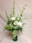 Purity from Chillicothe Floral, local florist in Chillicothe, OH