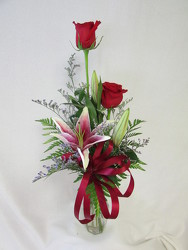 Simplicity from Chillicothe Floral, local florist in Chillicothe, OH