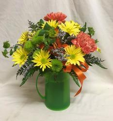 Summer Fun from Chillicothe Floral, local florist in Chillicothe, OH