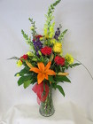 Summer Garden from Chillicothe Floral, local florist in Chillicothe, OH