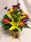 Wonderful Mom from Chillicothe Floral, local florist in Chillicothe, OH