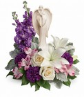 Teleflora's Beautiful Heart Bouquet from Chillicothe Floral, local florist in Chillicothe, OH